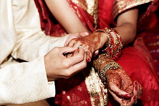 casamento-indiano-preparacao-cerimonia