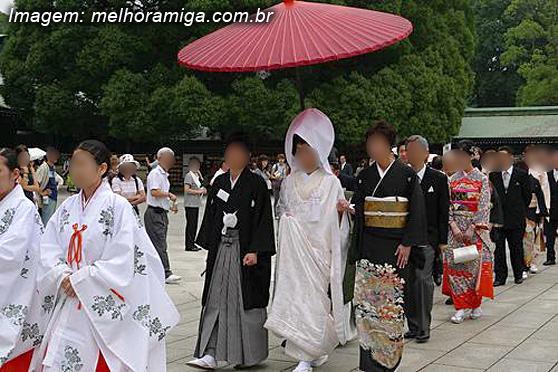 casamento-japones-kimonos-cerimonia