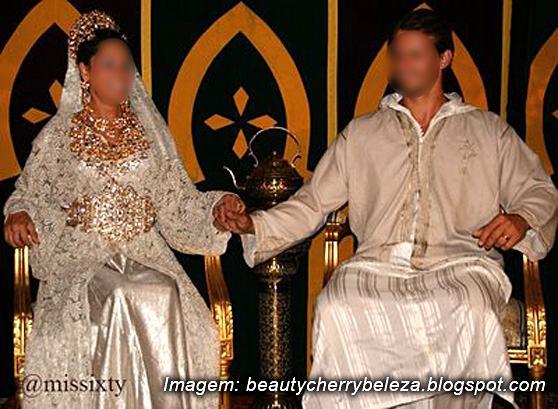 casamento-muculmano-arabe