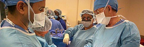 cirurgia-plastica-masculina