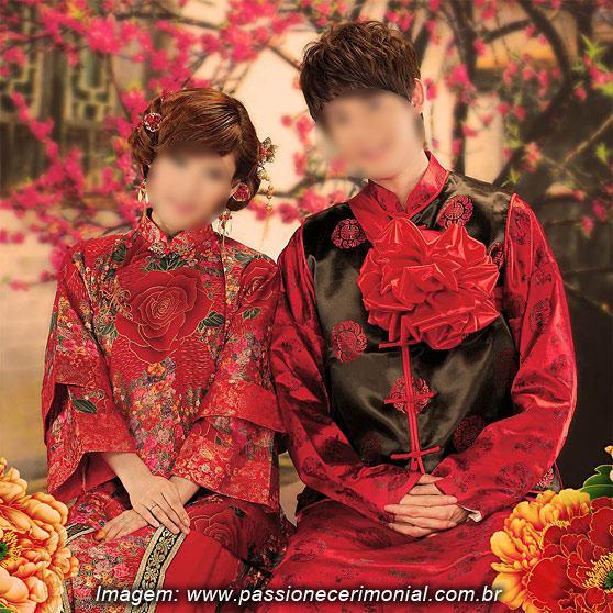 como-e-um-casamento-chines-na-china