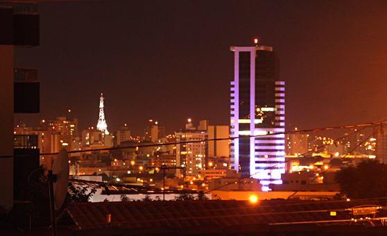 maior-polo-atacadista-da-america-latina-Uberlandia-Business-tower