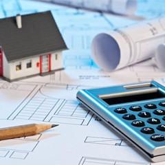 Quer investir em imóveis? Conheça regiões do Brasil promissoras para o setor