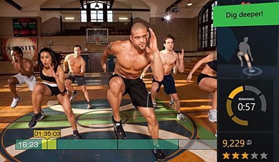 xbox-Xbox-Fitness-2015