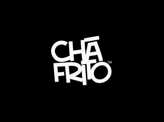 Logo_ChaFrito-zine-de-banda