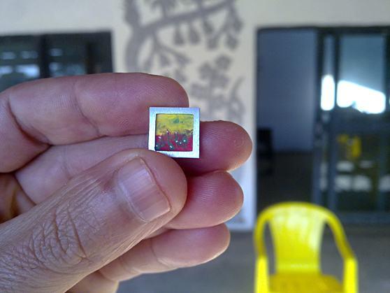 artista-plastico-micro-arte-wesley-damico-4