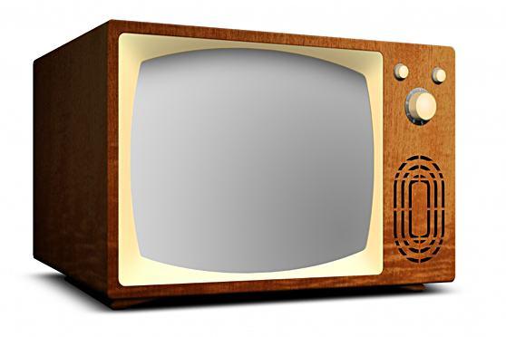 tv-retro-dicas-de-decoracao