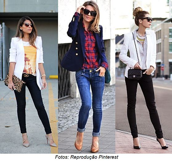 Looks-femininos-para-usar-no-escritorio