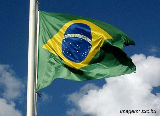 bandeira-do-brasil-original