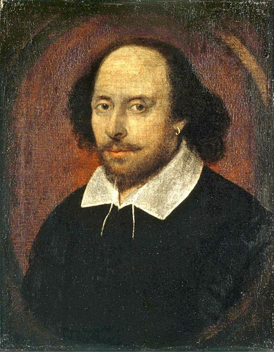 retrato-de-William-Shakespeare