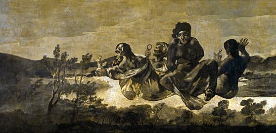Francisco-de-Goya-Las-Parcas-Atropos