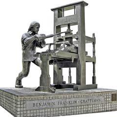 As impressoras com o toner mais barato do mercado para a sua empresa