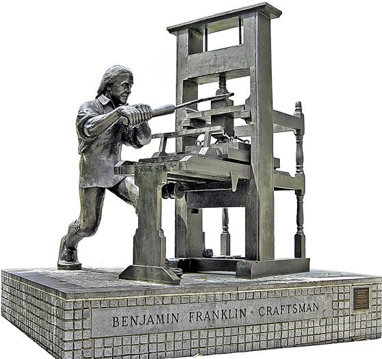 benjamim-franklin-impressora-manual