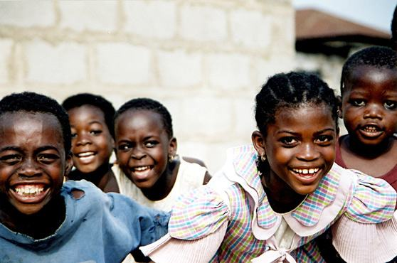 children-in-ghana-criancas-de-gana