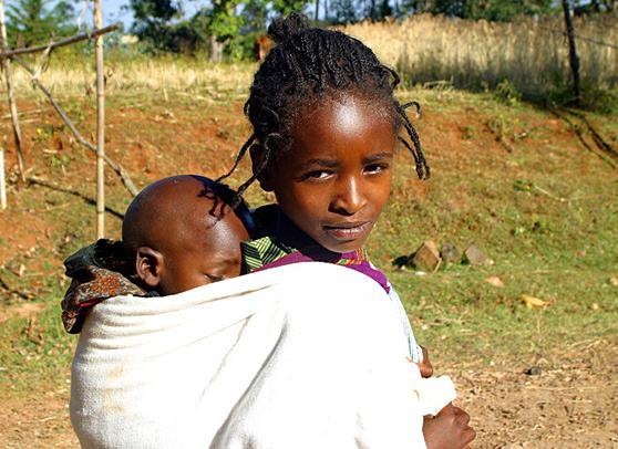 ethiopian-children-criancas-na-etiopia