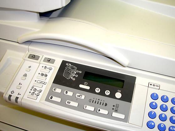 fotocopiadoras-com-cartuchos-mais-baratos