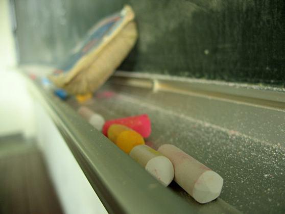 quadro-negro-lousa-de-sala-de-aula