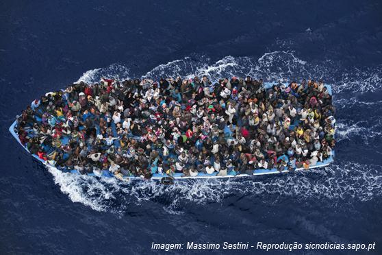 refugiados-siria-2015-foto-Massimo-Sestini