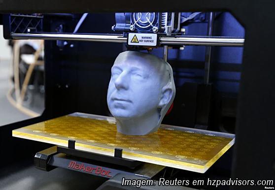 3d-printer-impressoras-3D-imprimindo-rostos