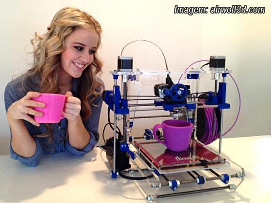 3d-printer-impressoras-3D