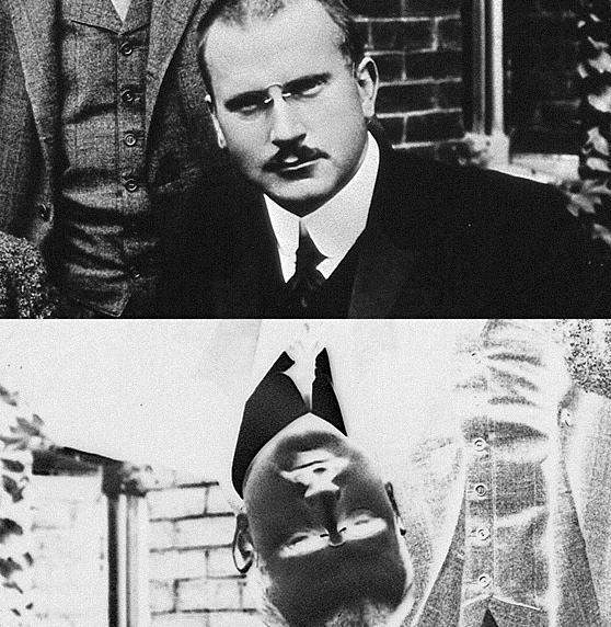 Carl-Gustav-Jung-psiquiatria-mundial