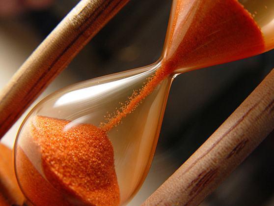 hourglass-ampulheta