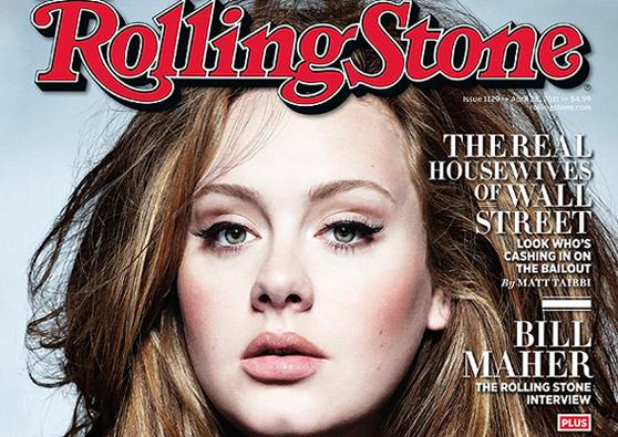 CANTORA-ADELE-REVISTA-ROLLING-STONE