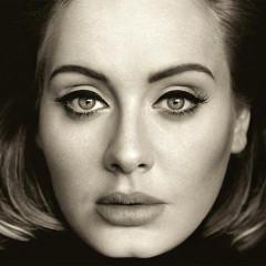"""Adele de """"25"""": a britânica que está revolucionando o mercado fonográfico"""
