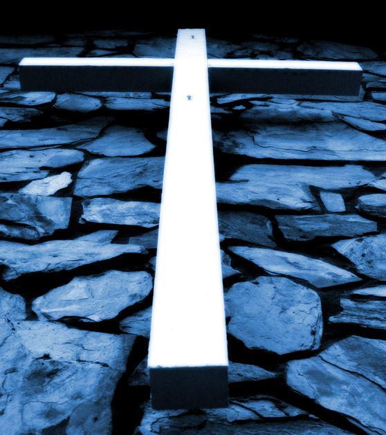 cruz-Deus-logos-significado