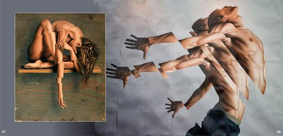 revista-digital-sobre-arte-overart-15-02