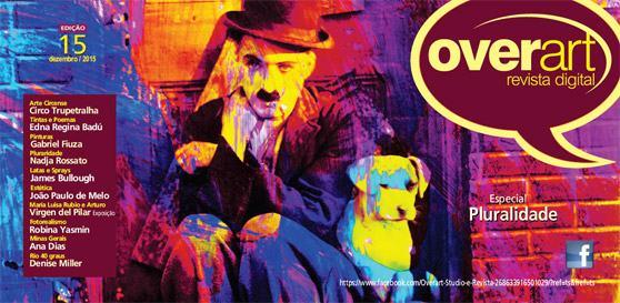 revista-digital-sobre-arte-overart-15