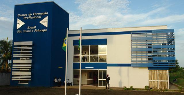 SENAI-BRASIL-SAO-TOME-E-PRINCIPE
