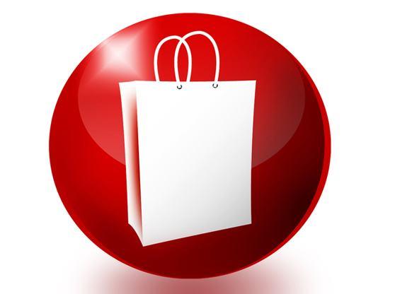 dicas-comercio-eletronico-montar-loja-virtual