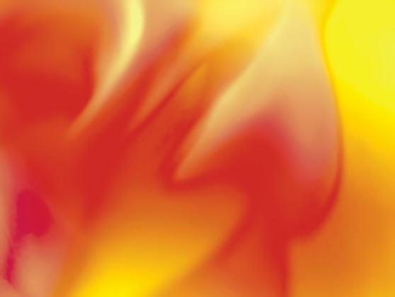 fogo-fire-o-que-e-critica-e-autocritica