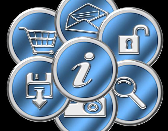 icones-comercio-eletronico-montar-loja-virtual