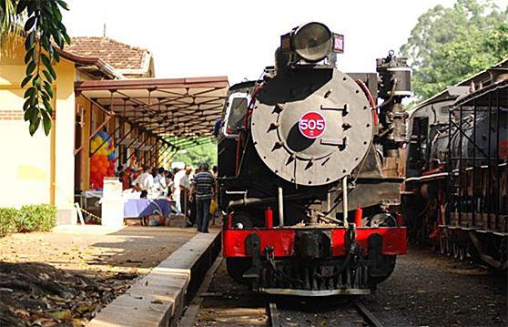 viagens-de-trem-Maria-Fumaca-Campina-Jaguariuna-