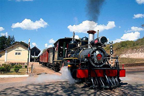 viagens-de-trem-Sao-Joao-del-Rei-Tiradentes
