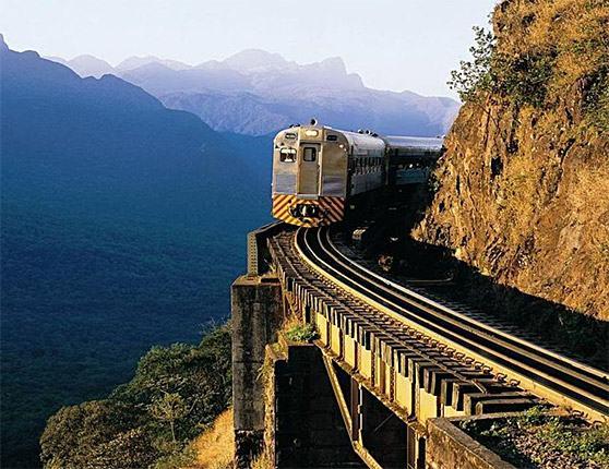 viagens-de-trem-Serra-do-Mar-Curitiba-Morretes-