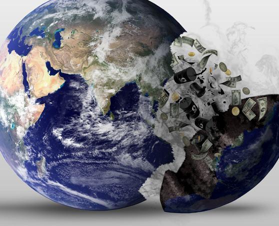 corrupcao-doenca-que-mata-o-planeta