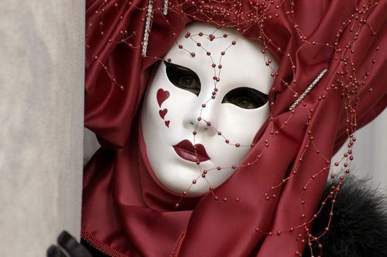 mascaras-carnaval-de-veneza
