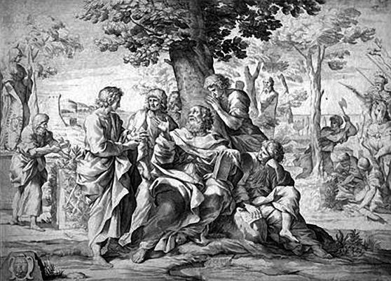 socrates-filosofando-com-seus-discipulos