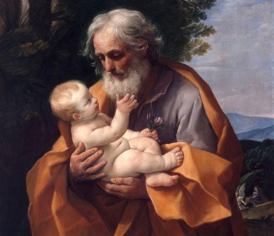 Sao-Jose-com-Menino-Jesus-Guido-Reni-1635