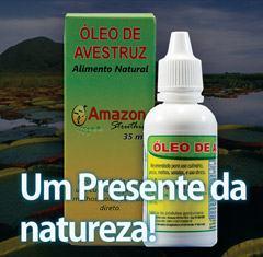 ANUNCIO-OLEO-DUNIVERSO-240X235