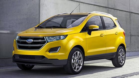 Ford-EcoSport-2016