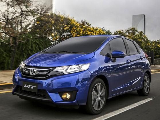 Honda-Fit-2016