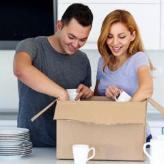 10 dicas para auxiliar na compra de um imóvel