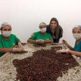 Instituto INPRA de Sustentabilidade, certifica em Campina Verde – MG