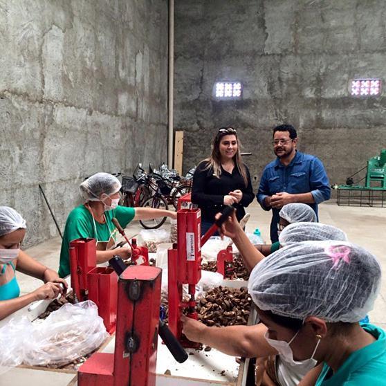 3-INPRA-gestao-socioambiental-Edson-Cunha-e-Karina-Bruno