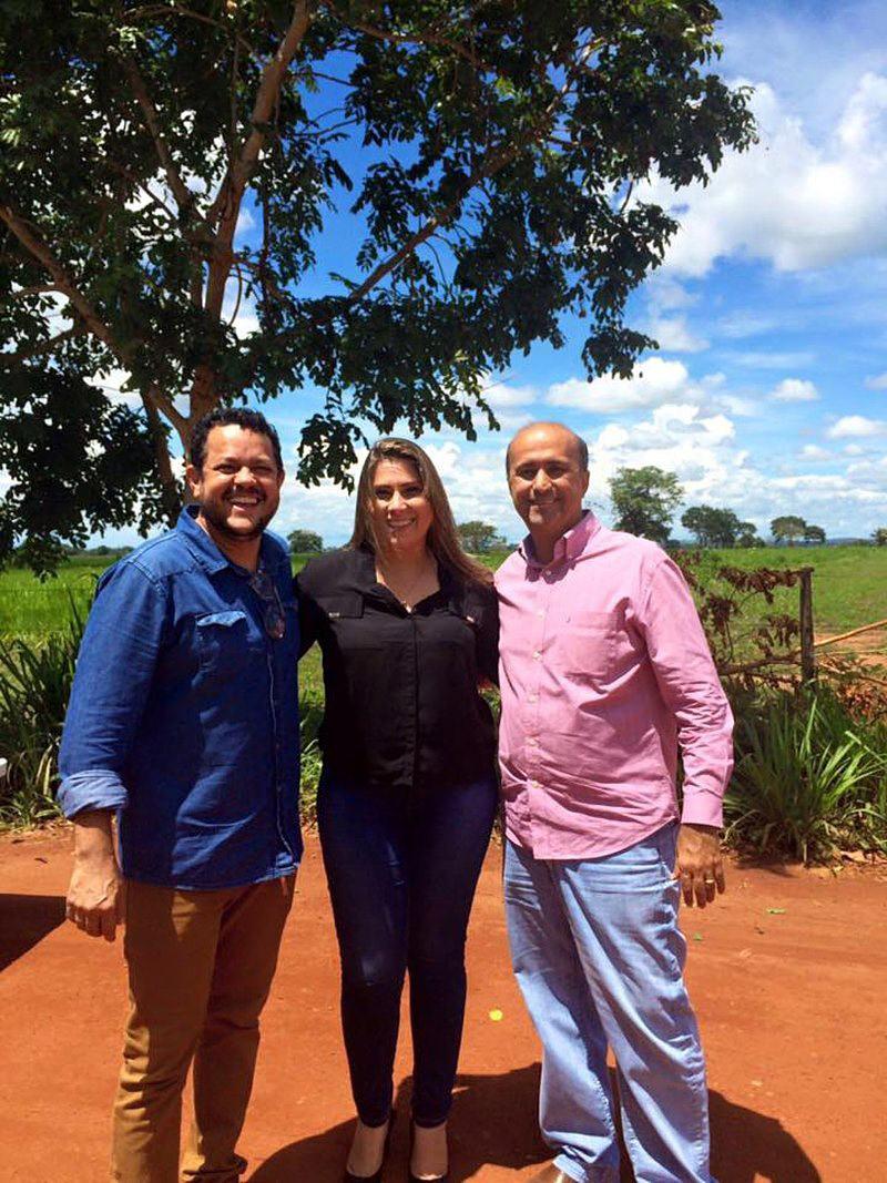 7-Visita-tecnica-Karina-Bruno-Peter-Oliveira-Edson-Cunha