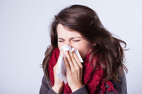 Dicas-como-evitar-doencas-respiratorias-no-frio
